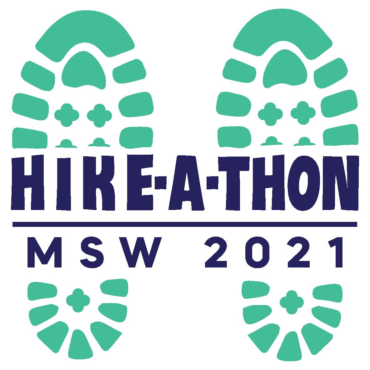 HikeAThon-logo-lg
