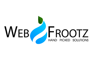 WebFrootz-logo