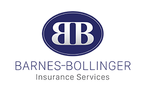 barnes-bollinger-logo