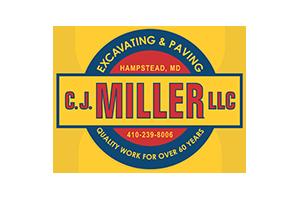 cjMiller-logo